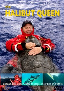 Halibutqueen-cover-eng